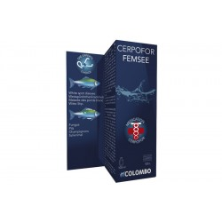 Cerpofor Femsee 1000 ml