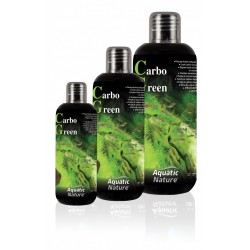 Carbo Green 150 ml